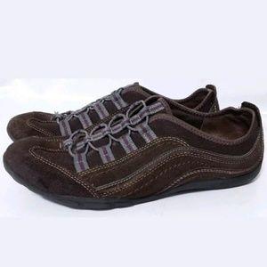 Clarks Privo Pr!vo Slip on Shoes Size 7 M